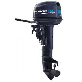 PowerTec PP30AMHL