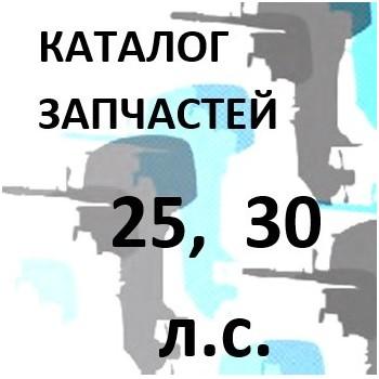 PP30A